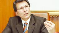 MHP'den Başbakan'a 8 patriot sorusu!