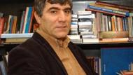 Hrant Dink davasında şok gelişme! Devlet sanık oluyor!