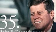 John F. Kennedy Hitler hayranı mıydı!