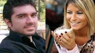 Ece Vahapoğlu ve Rasim Ozan Kütahyalı nişanlandı mı?
