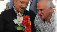 Kılıçdaroğlu mu Önder Sav mı? İşte il il başkanların fikri!