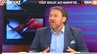 28 Şubat'ın sivil komutanı kim? Finansal Ergenekon çözülmedi!