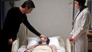 Polat Alemdar'ın intikamı yemini! Vadi'de cenaze var!