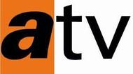 Çalık'tan ATV ile ilgili iddialara açıklama!