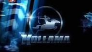 Kollama'nın kadrosuna dev isim! Hangi usta oyuncu rol alacak?