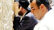 Kur'an'da Kudüs yok, Tevratta 850 kez geçiyor! Şok iddia!