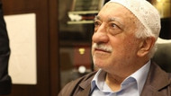 Dini Özgürlükler Komisyonu'ndan ilginç Gülen raporu!