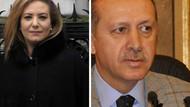 İşte Erdoğan'a 25 bin Sterlin kazandıran avukat: Emma Edhem!