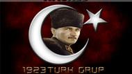 Türk hackerler, 30 Ağustos için 2000 siteyi hackledi!