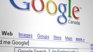 Google Translate servisinde türbanlı skandalı!