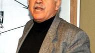 Ergenekon'da olay! Osman Yıldırım Perinçek'i yumrukladı