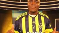 Fenerbahçe Ermenike'yi satıyor! Kafalar karıştı!