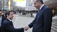Erdoğan'ın ince manevrası ortaya bu pozu çıkardı!