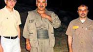 PKK hangi şartla silah bırakacak? Karayılan açıkladı!