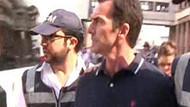 Gözaltına alınan İlker İnanoğlu serbest bırakıldı!
