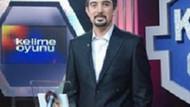 Ali İhsan Varol bu kez yarışmacı olacak!