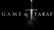 Game of Taraf.. Müthiş operasyonun şifreleri!