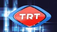 TRT Kılıçdaroğlu'nun adını sehven unutmuş!