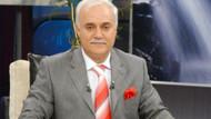 Nihat Hatipoğlu ATV'deki ilk programına bugün başlıyor!