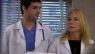 Doktorlar dizisi ilk gününde kaçıncı oldu? İşte reytingler!