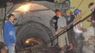 Balıkesir'de grizu faciası! 13 işçi hayatını kaybetti!