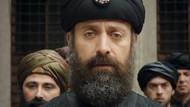 Muhteşem Yüzyıl'da Şehzade Mehmet ölüyor!