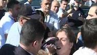 Arınç'ı protesto eden 13 öğrenci gözaltına alındı!