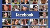 İnsanlar Facebook'tan kurtulmak için isimlerini değiştirecek!
