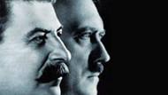 Türkiye'yi Stalin'in korkunç planından Hitler mi kurtardı?