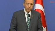 Erdoğan'dan Akçakale açıklaması! Hiç kimse bizi test etmesin!