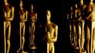 Oscar goes to...! Oscar ödülleri sahiplerini buluyor!