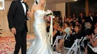Doğan Holding'de düğün heyecanı! Soner Gedik evlendi!