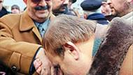 Ergenekon'da olay! Sanıklar mahkeme başkanıyla tartıştı!
