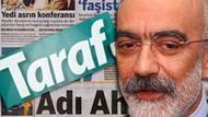 Ahmet Altan'dan yargıtay analizi: Büyük savaş başladı!