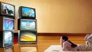 Yeni RTÜK yasası Fashion TV'yi bile kapatabilir!