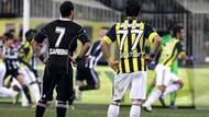 Fenerbahçe küme düşse bile maçları Digitürk'te!
