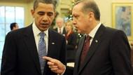 ABD Türkiye ilişkileri asıl şimdi gerilecek! Kritik oylama bugün!