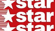 Star'ın Yazıişleri Müdürü'ne 700 yıl hapis cezası!