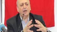 Suriye'nin bütünlüğünü Türkiye sağlayacak!