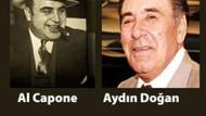 Doğan, Başbakan'ın Al Capone benzetmesine ne yanıt verdi?
