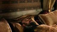 Sultan Süleyman ölüm döşeğinden kurtulabilecek mi?