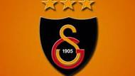 Galatasaray'dan Fener'e destek! Haberlerini yapmıyoruz!