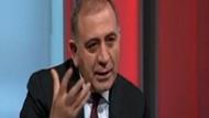 Kılıçdaroğlu, Atatürk'ten sonra en güçlü lider!