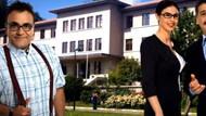 Mesut Yar ve Defne Samyeli dizi oyuncusu oldu!