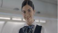 THY'nin yeni reklam filmi çok konuşulacak!