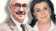 Said-i Nursi ve Kösem Sultan filmleri geliyor!
