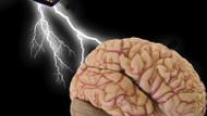 İşte beyindeki maneviyatı artıran Tanrı noktası!