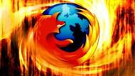 Google Chrome devrimi! Firefox efsanesini nasıl yıktı?