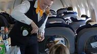 THY'den dev sipariş! Boeing'den 95 uçak istedi!