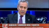 PKK'ya büyük darbe! Hangi yöneticisi yakalandı?
